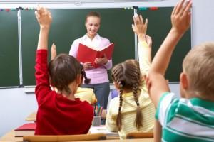 Как повысить успеваемость ребёнка в школе Зеленая Дверца